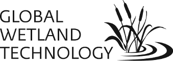 GLOBAL WETLAND TECHNOLOGY - TREATMENT WETLANDS